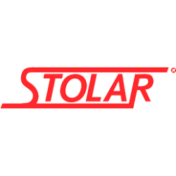 250px_stolar