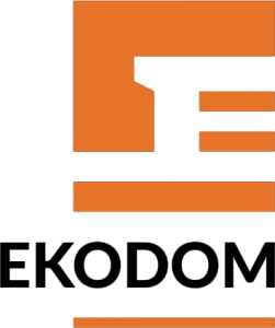 ekodom_logo