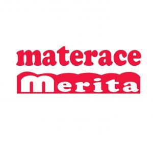 logo_MERITA