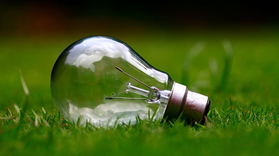 materace ekologiczne